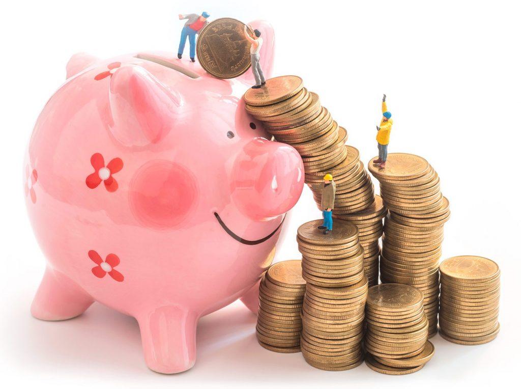 Seguros de ahorro inversion