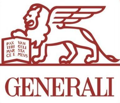 seguros generali