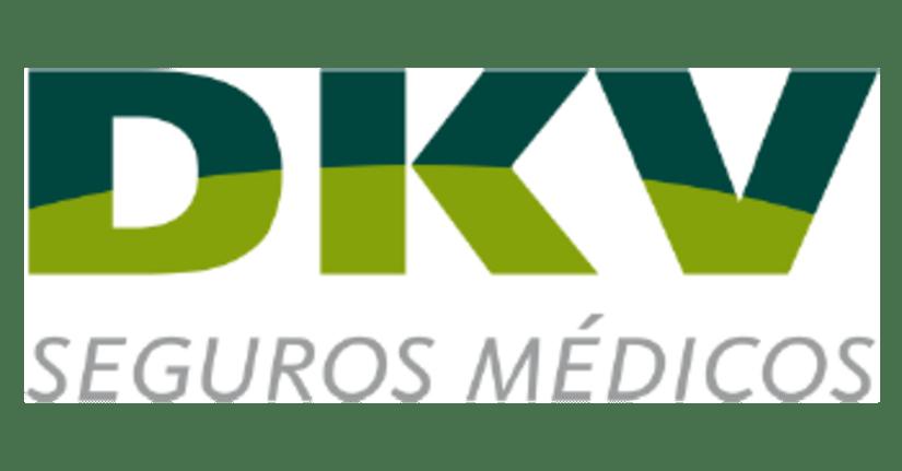 seguros médicos dkv
