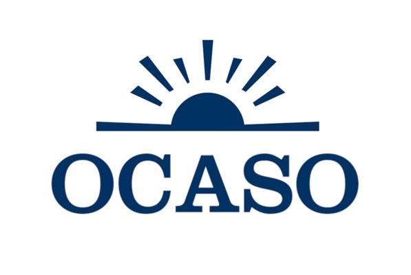 Seguro decesos Ocaso
