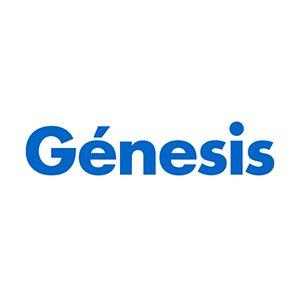 genesis seguro decesos