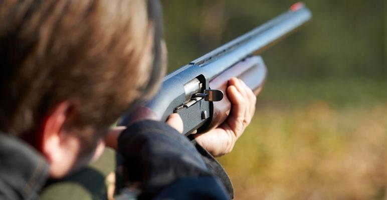 seguros de caza