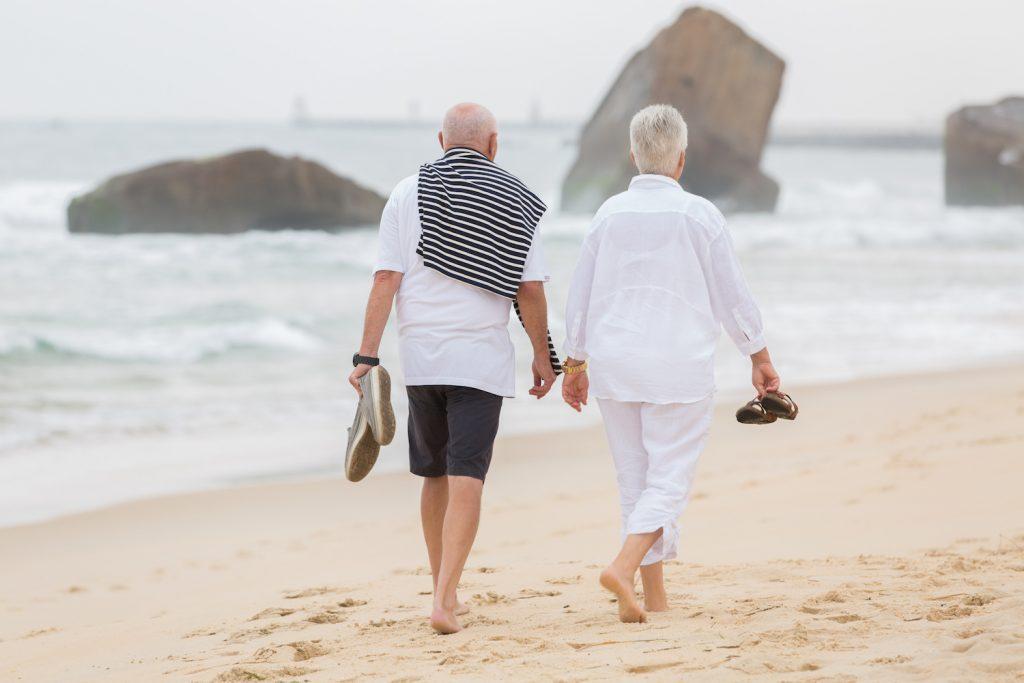 Seguro de decesos para mayores de 65 años